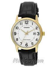 orologio uomo CASIO mod. MTP-V002GL-7 Nero