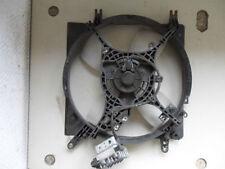 Ventilateur Fan Radiateur Mitsubishi Galant EA0 2,0 l Année fab. 96-00 avec