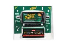 Power Tender Plus Battery Tender by Deltran 12v 5 amp High Efficiency 022-0186G