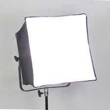 Diffusing Soft Box for Socanland 1x1' LED Panel Series