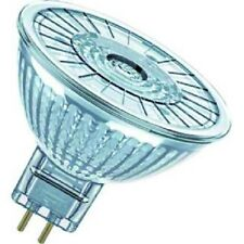 Osram Parathom LED  MR16 Sockel GU5,3  /  4,6W   / 36° warmweiß 2700K  15.000h