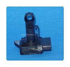 Mass Air Flow Sensor Fits: Mazda 3 2004-2005 Mazda 6 2003-2005 Protege 2000-2001