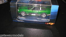 1/43 MINICHAMPS JAMES BOND COLLECTION 007 JAGUAR XKR ROADSTAR DIE ANOTHER DAY
