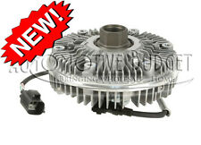 Cooling Fan Clutch Dodge Ram 2500 & 3500 w/5.9L Diesel Engine - NEW