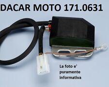 171.0631 BOBINA ACCENSIONE POLINI FANTIC MOTOR : CABALLERO 05 Minarelli AM6