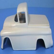 Jimmy Flintstone 1/25 1955 Chevy Custom Pickup Body for AMT JIMNB268