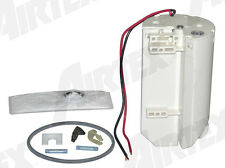 Electric Fuel Pump fits 1990-1997 Ford F-250 F-350 F-150  AIRTEX AUTOMOTIVE DIVI