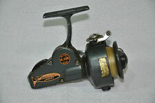 Vintage Roddy 820-A Spinning Fishing Reel Made in Japan (011)