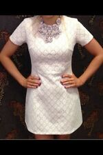 Motel Lace Dress Size Medium Brand new With Tags RRP £55