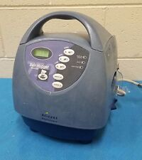 Arizant Healthcare Bair Hugger Model 750 Patient Warming System w/out Hose