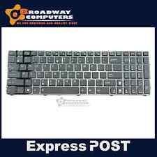 ASUS N61 N61V N61W N61J N61Ja Keyboard US Black