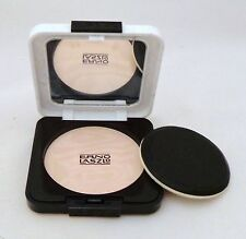 ERNO LASZLO DUO-pHASE PRESSED POWDER-TRANSLUCENT SHELL-FOR DRY SKIN- .33 OZ