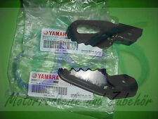 Yamaha YZ80 YZ85 YZ125 YZ250 YZ IT250 IT Griffes Pied Entaille Repose-pied