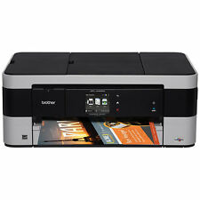 NEW! Brother MFC-J4420DW Business Smart Color Inkjet All-in-One Wireless Printer