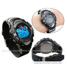 OHSEN cool digital sport watch for Kids Boys alarm Shipping from Melbourne