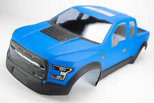 Custom Painted RC Body fits Traxxas Revo E T Maxx 3.3 Summit Savage X FLUX MT4