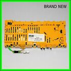 FISHER & PAYKEL PARTS - MOTOR CONTROLLER MODULE P9NECO P/N 421297NAP