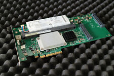 LSI MegaRAID MR SAS 8408E RAID Adapter Card with iTBBU2 Cache