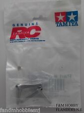 New Tamiya Fighting Buggy, Super Champ & SRB Front Axle Upright Part 19808262