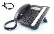LG IPECS LIP-8024D B GRADE