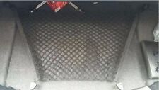 Trunk Floor Style Cargo Net for BMW 6-SERIES 6 SERIES 640i 645i 650i M6 NEW