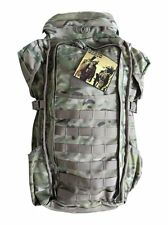 Eberlestock Halftrack Hunting Pack Multicam