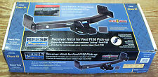 NEW Reese Towpower 70120 Hitch Receiver 06-08 Ford F-150 / Lincoln Mark LT