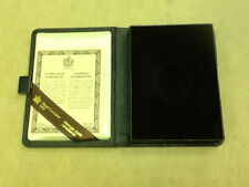 * 1982 Canada  $100 22Kt  Gold Coin Case Box Only  FREE SHIPPING IN U.S.A