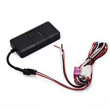 Mini Rastreador para Moto Vehículo GPS GSM GPRS Alarma Localizador Seguridad