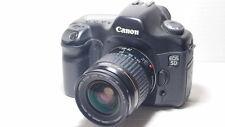 Lente Canon Ef 28-80mm USM MK2 para 100D 1200D 750D 600D 650D 750D 1200D 5D 1DS 7D