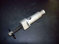 Kent Moore J-28538 Torque Converter tool