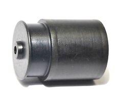 WINCHESTER MODEL 1400, MAGAZINE FOLLOWER W/SPRING 20 GAUGE 6014
