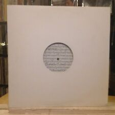 """[EDM]~NM 12""""~BUZZ~BG~MURE~Say What~[x2 Mixes]~Let's Go To Bed~[2005~UK IMPORT]~"""