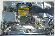 NEW GENUINE DELL LATITUDE E6230 MOTHERBOARD INTEL i3 2350M 2.3GHZ H62PP 0H62PP