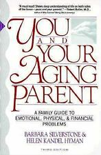 You and Your Aging Parent