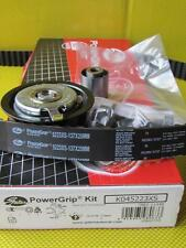 ORIGINALE Gates TIMING BELT KIT VOLKSWAGEN PASSAT 1.9 TDI DIESEL AFN 03/96 & gt08 / 99