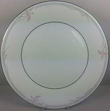 ROYAL DOULTON CARNATION H5084 DINNER PLATE 27CM.
