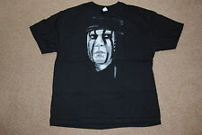 THE LONE RANGER TONTO FACE T SHIRT XXL NEW OFFICIAL JOHNNY DEPP FILM MOVIE 2013