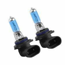 92 93 94 Laser / 98 99 00 Prowler Xenon 9006 bright White Head Light Bulb