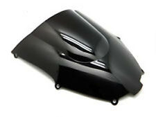 **NEW** Windshield for 2000-2003 Kawasaki ZX9R Motorcycles