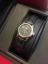 ORIS Classic Women's Automatic Watch - Excellent Condition
