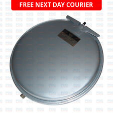 Vokera Mynute 24M, 25 EHE & HE & 30i Expansion Vessel 2204 - GENUINE & NEW
