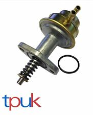 FORD TRANSIT FUEL LIFT PUMP DIESEL  2.5 DI/TDI 1985-2000 BRAND NEW