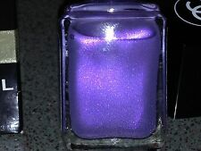 Chanel Vernis IRIDESCENT Nail Polish Limited Ed Super RARE Hard To Find NIB!!