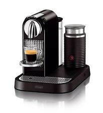 Nespresso EN266BAE Coffee Maker