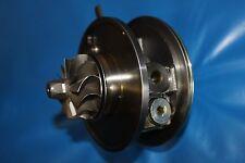 Turbocompresor Rumpf grupo kia carnival II 2.9 crdi 53049880084 36/6