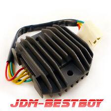 Suzuki ZXR GSF Bandit GSXR400 GSXR250 71A 73A 76A Voltage Rectifier Regulator