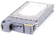 NetApp x279a-r5 300 GB 15k 4 GB/s Hot Swap Disco Rigido per ds14 mk4