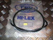 Tout neuf câble d'embrayage pour Honda CBR400 NC29 1990-1993