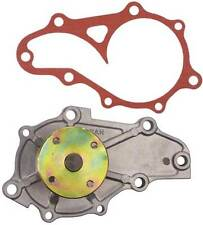 New Water Pump with Gasket Mazda Rx7 (N3A1-15-100A) 1993 To 2002
